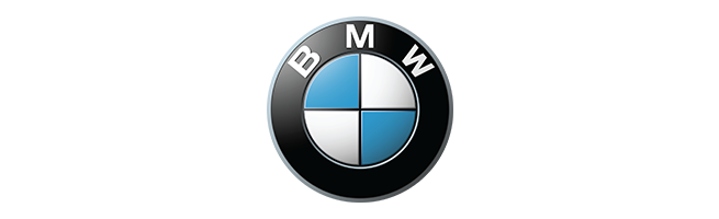 Chedere BMW