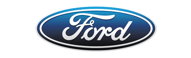 Geamuri laterale FORD