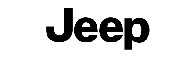 Geamuri laterale JEEP