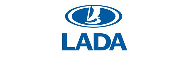 Lunete LADA