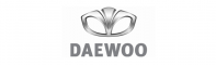 Chedere DAEWOO