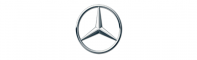 Chedere MERCEDES