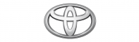 Chedere TOYOTA