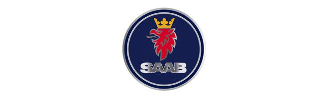 Geamuri laterale SAAB