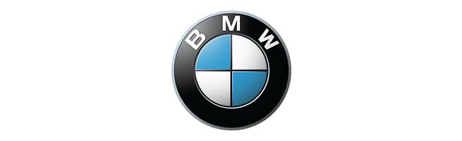 Coltare BMW