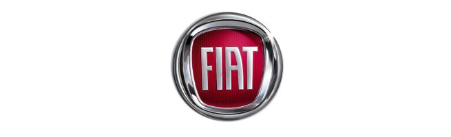 Lunete FIAT