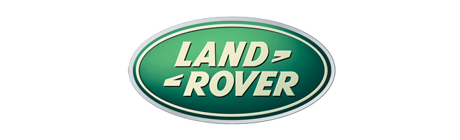 Chedere LANDROVER