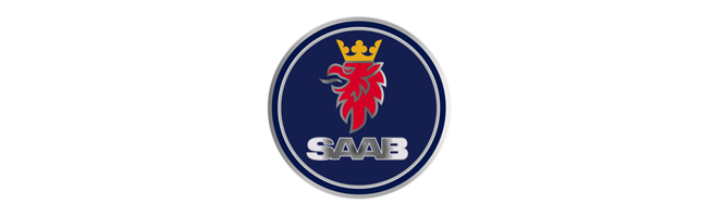 Chedere SAAB